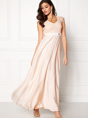 Chiara Forthi Princess Gown