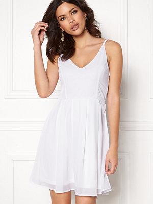 Bubbleroom Liana dress