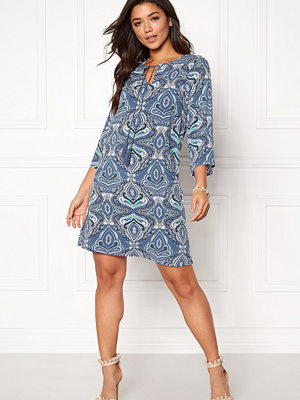 Happy Holly Livia dress