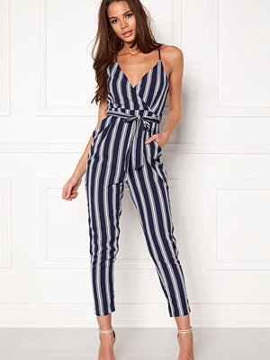 Make Way Aleena jumpsuit