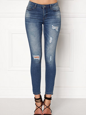 Jacqueline de Yong Skinny Low Magic Jeans