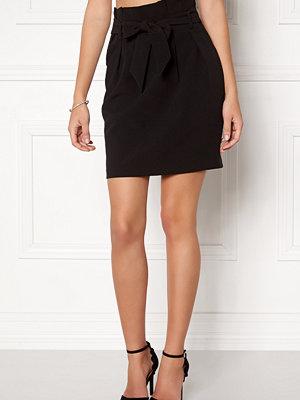 Object Abella MW Mini Skirt