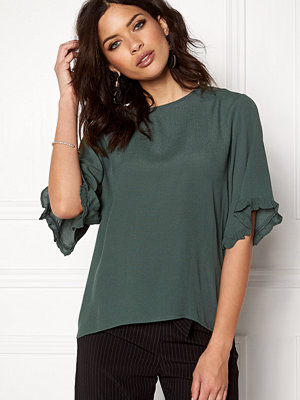 Object Gia 2/4 Top