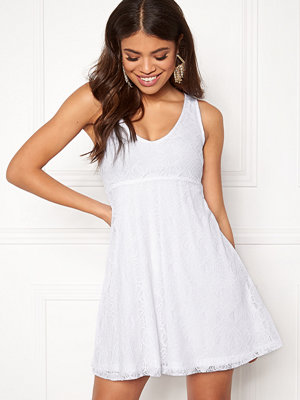 Bubbleroom Elly lace dress