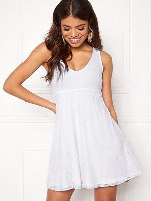 Festklänningar - Bubbleroom Elly lace dress