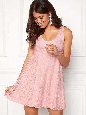 Bubbleroom Elly lace dress