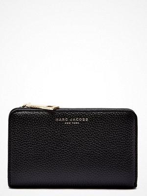 Plånböcker - Marc Jacobs Compact Wallet