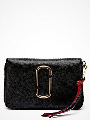 Plånböcker - Marc Jacobs Small Standard Wallet