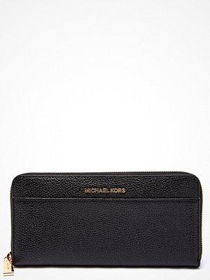 Plånböcker - MICHAEL Michael Kors Pocket Zip Around Wallet
