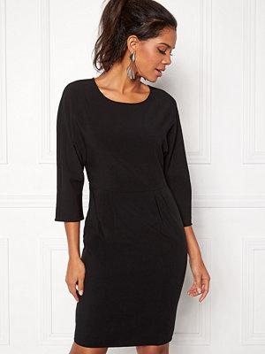 Object Abella 3/4 Dress