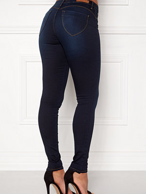 Tiffosi One-Size Jeans