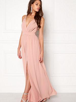 Make Way Jonna Maxi Dress