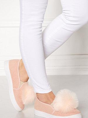 Truffle Arya Shoe