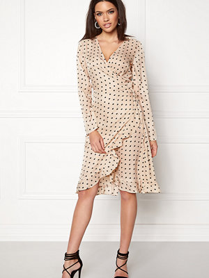 Vila Soap L/S Dress
