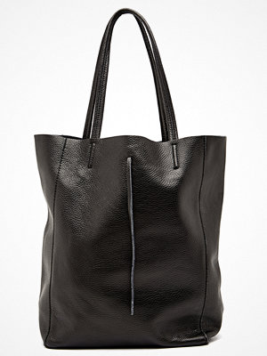 Moda Ex Plain Shopper Bag