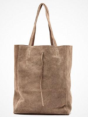 Moda Ex Shopper Bag