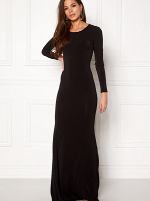 Bubbleroom Skye maxi dress