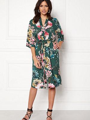 Only Kateherine Kimono