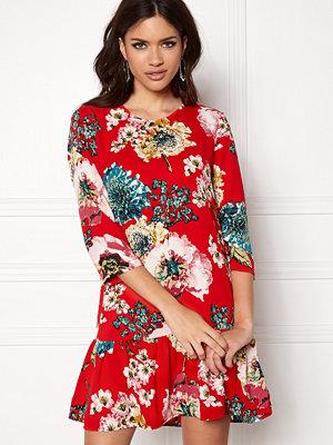 Only Katehrine Parki 3/4 Dress