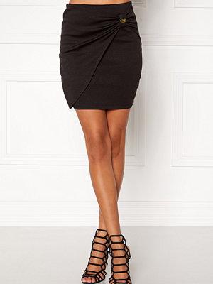 Chiara Forthi Trilby Bow Skirt