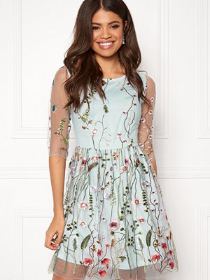 Make Way Meadow Dress