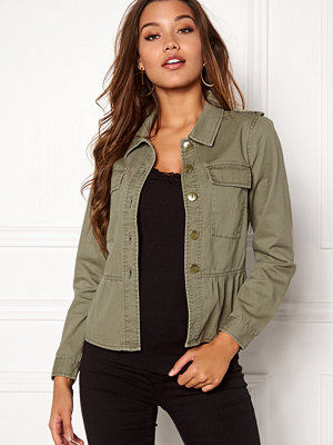 Happy Holly Sanne jacket
