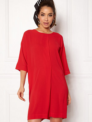 Rut & Circle Isabelle Dress