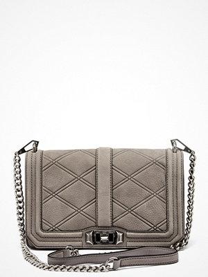 Rebecca Minkoff Love Crossbody Bag