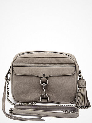 Rebecca Minkoff Large Mac Camera Bag