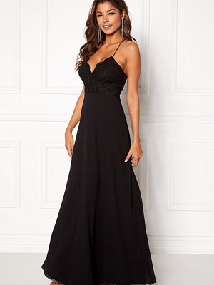Chiara Forthi Kylee Maxi Dress