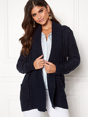 New Look Cable Cardigan