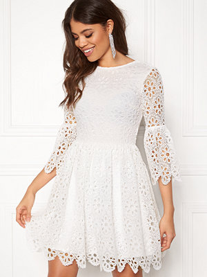 Bubbleroom Litzy Dress
