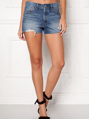 Shorts & kortbyxor - Levi's 501 Shorts