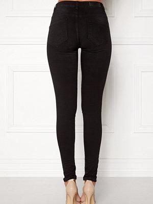 Ichi Hizto Jeans