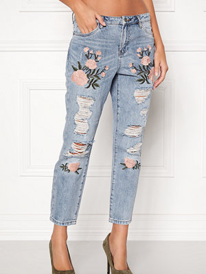 Only Tonni Jeans