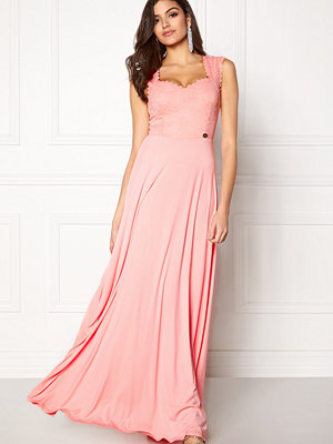 Chiara Forthi Piubella Maxi Dress
