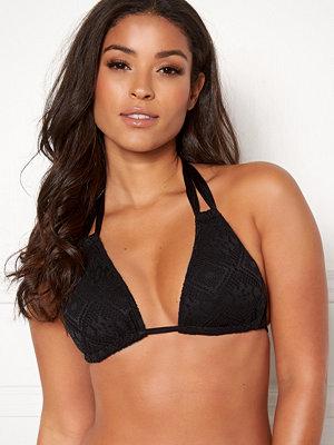 Dorina Aruba Triangle Bikini Top