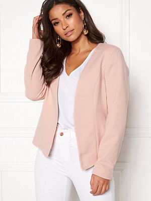 Only Anna Short Blazer