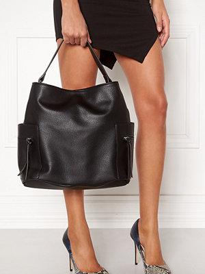Handväskor - Pieces Ia Bag