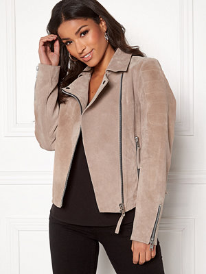 Jofama Ruth Jacket