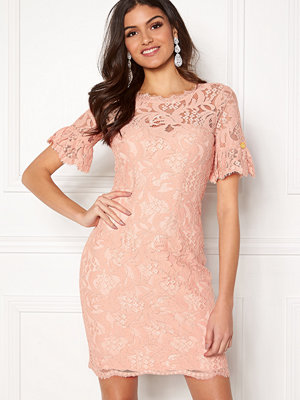 Chiara Forthi Cloelle Lace Dress