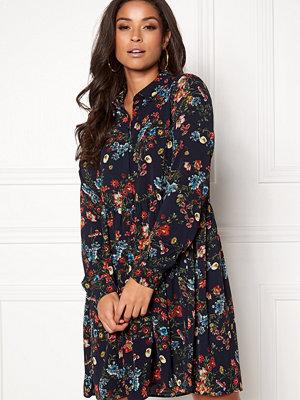 Only Nova Lux Shirt Dress