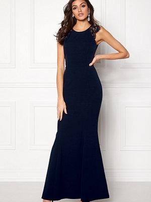 Festklänningar - Chiara Forthi Sancia Dress