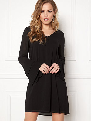 Vero Moda Jimilia L/S Dress