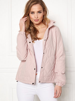 Only Serena Quilted Jacket