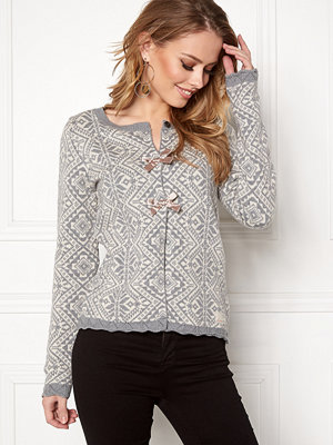 Odd Molly Good Vibrations Cardigan