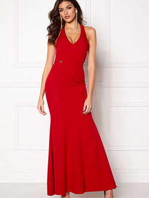 Chiara Forthi Joanna Maxi Dress