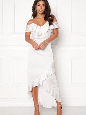 Y.a.s Fielle Off Shoulder Dress