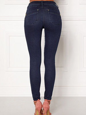 Happy Holly Karen jeans