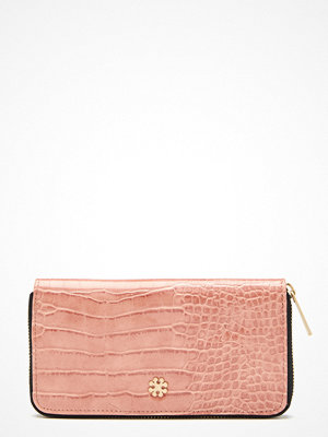 Day Birger et Mikkelsen Day Croc Purse